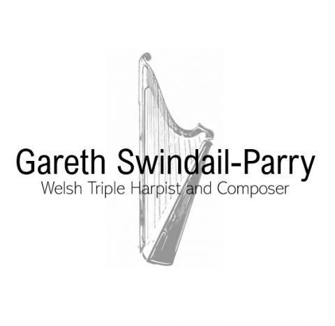 Gareth Swindail-Parry